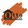 Otto van Iersel